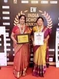 Education World Awards 2018