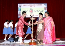 Spic Macay2018