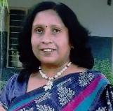Mrs. Kavita Goel