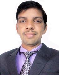 Mr. Virender Singh Rathore
