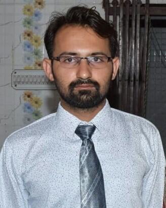 Mr. Jaiprakash