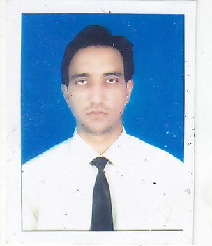 Mr. Laxmi Niwas